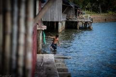 Kep-Fishing-Village-1-12