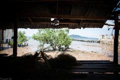 Kep-Fishing-Village-1-5