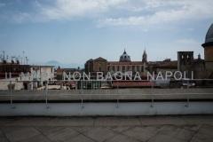 Naples-1