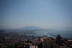 Naples-12