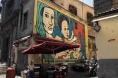 Naples-15