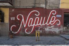 Naples-16