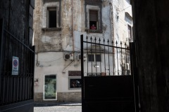 Naples-20