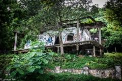 Kep-houses-Photoworkshop-2016-10