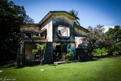 Kep-houses-Photoworkshop-2016-2