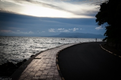Kep-Sunset-3-5