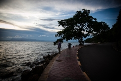 Kep-Sunset-3-7