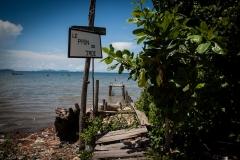 Kep-Fishing-Village-3-1