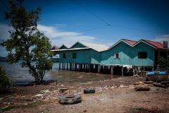 Kep-Fishing-Village-3-2