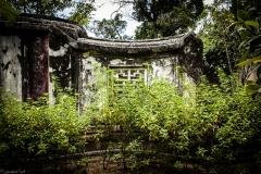 Mandarin-House-3