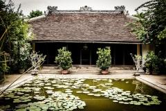 Mandarin-House-5