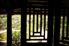Mandarin-House-7