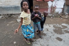 Maputo 2018