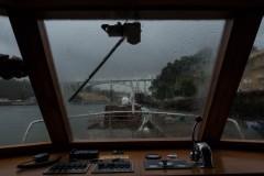 Ferry, Porto