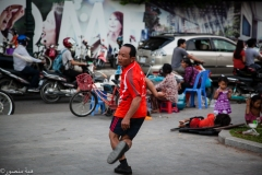 PP-Streets-Photoworkshop-2016-21