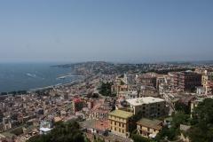Naples-14