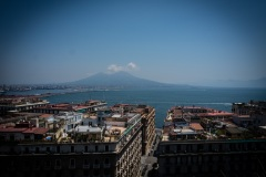 Naples-7