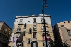 Naples-9