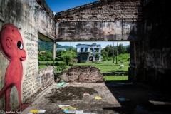 Kep-houses-Photoworkshop-2016-3