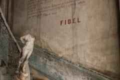 La Mansión Camagüey- Morir por la Patria e vivre