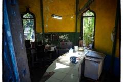 Jardines De La Tropical Entertainment preparation