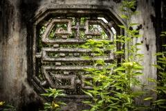 Mandarin-House-4