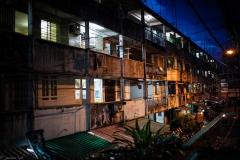 Saigon-White-Building-1