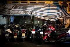 Saigon-White-Building-10