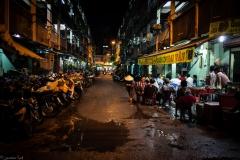 Saigon-White-Building-11